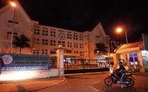 Bệnh viện TP Buôn Ma Thuột ứng lương cho người lao động