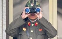 Mỹ trừng phạt CHDCND Triều Tiên vì buôn bán vũ khí