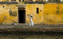 Việt Nam đẹp bình dị dưới góc máy nhiếp ảnh gia Pháp