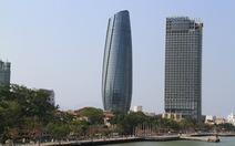 Tỉ lệ gia đình văn hóa Đà Nẵng thấp nhất nước