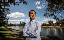 Cảnh sát Thái dọa kiện thiếu tướng xin tị nạn tại Úc