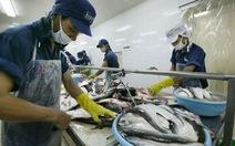 Doanh nghiệp Nhật tìm cơ hội đầu tư vào nông nghiệp ĐBSCL