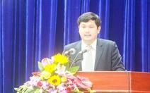 HĐND Quảng Nam chất vấn việc xây nhà khách 188 tỉ đồng