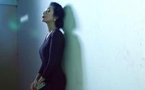 Trịnh Kim Chi mở sân khấu kịch: bán một vé, tặng một vé