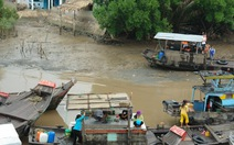 Ngân hàng thế giới đặc biệt khuyến cáo gì với Việt Nam?