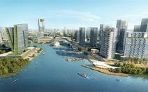 Thêm dự án căn hộ tại quận Gò Vấp
