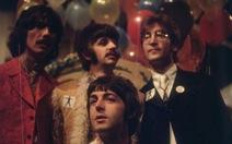 """Liverpool của Beatlesđược Unesco vinh danh """"Thành phố của Âm nhạc"""""""