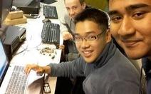 Du học sinh Việt kể bí quyết... tìm nhà khi du học Úc