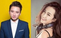 Clip Vợ người ta do DJ Trang Moon remix