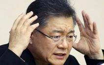 Triều Tiên xử mục sư Canada cải tạo chung thân