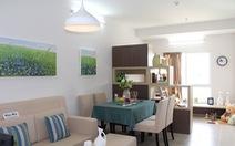 EHome 3 mở bán những căn hộ cuối cùng có vị trí đẹp nhất