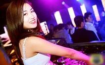 DJ Trang Moon:vượt qua những thị phi miệng lưỡi người đời