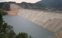 WB tài trợ 415 triệu USD nâng cao an toàn đập ở Việt Nam