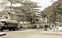 Sài Gòn - 150 năm qua những bức ảnh cực quý