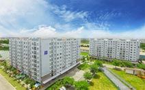 Cơ hội cuối sở hữu căn hộ đẹp nhất dự án EHome 3
