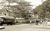 Điểm tin giải trí:xem ảnh quý Sài Gòn
