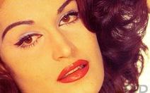 Dalida: Chuyện tình yêu đôi ta ngày ấy tuyệt như mơ