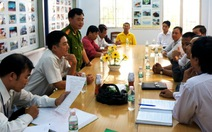 Trà Dr.Thanh có cặn: Hội bảo vệ quyền lợi người tiêu dùng vào cuộc