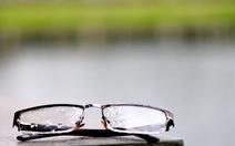 Miền Tây 24-25 độ, mưa phùn, người dân thích thú