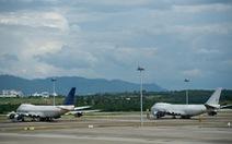 Malaysia mở chuyến bay tuân thủ luật Hồi giáo đầu tiên