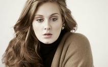 Mỗi phút trôi qua đều có người mua vé xem tour diễn của Adele