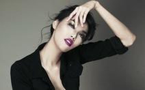 Lan Khuê: chuyện phá giá, ép giá thường xuyên trong giới người mẫu