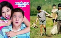 5 phim Việt đáng chú ý nhất năm 2015, bạn thích phim nào?