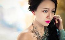 Cà phê chủ nhật: Băng Di, cô nàng đa tài của Showbiz Việt