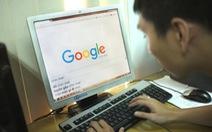 Người Việt lên Google tìm giải trí là... bình thường thôi!