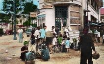 Sài Gòn chiếu bóng thùng: bạn đọc kể kỷ niệm xem phim