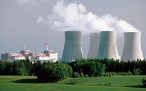 Nam Phi sẽ chi hàng trăm tỷ USD phát triển năng lượng hạt nhân