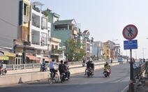 Xem xét lại dự án trung tâm thương mại Thanh Đa