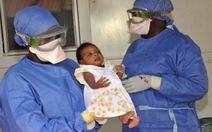 WHO tuyên bố Guinea thoát Ebola