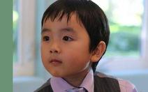 Evan Le: thần đồng piano gốc Việt tại Mỹ chơi nhạcBeethoven