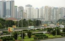 Bất động sản Hà Nội: Xu hướng về phía Tây