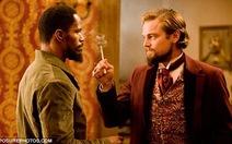 Phim Django Unchained của Quentin Tarantino bị cáo buộc ăn cắp bản quyền