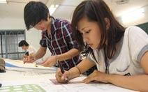 Sức ép cạnh tranh rất lớn khi gia nhập công đồng ASEAN