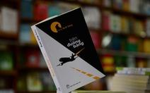 """2015: năm của """"dượng Tony"""", 2016: những cuộc đua sách mới"""