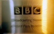 """Tin tặc """"hỏithăm"""" BBC ngày cuối năm"""