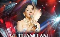 Xem DVD Lệ Quyên hát tình khúc Vũ Thành An