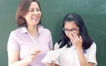 """Những thầy cô """"hot"""" 2015 làm dậy sóng mạng xã hội"""