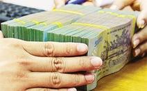 Hà Nội thu ngân sách năm 2015 vượt hơn 15.000 tỉ đồng
