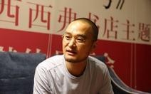 Trung Quốc thu hồi bản dịch thơ Tagore bị phản ứng
