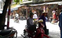 Hà Nội: 1/10 thành phố mua sắm tốt nhất châu Á