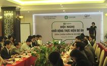 Người dân Quảng Bình chấm điểm dịch vụ công