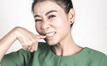Thu Minh, Trấn Thành, Phương Mỹ Chi kêu gọi bảo vệ tê giác