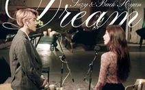 Suzy song ca cùng Baekhyun (EXO) trong MV Dream