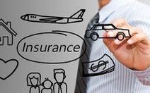 Doanh thu thị trường bảo hiểm cao nhất trong 5 năm