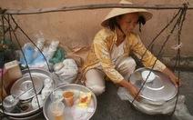 Sài Gòn và tiếng rao 40 năm của cô Út bán chè