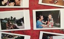 """Zac Efron đăng ảnh """"những kỷ niệm vô giá ở Việt Nam"""""""